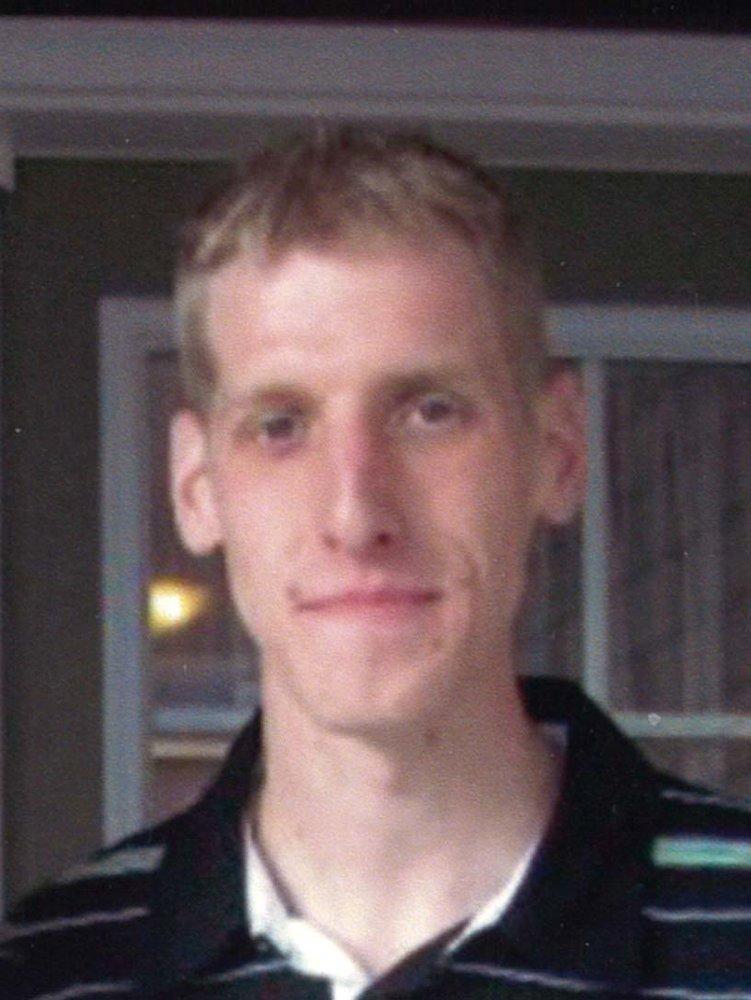 Obituary Of Christopher Quot Chris Quot Walsh Pilon Family