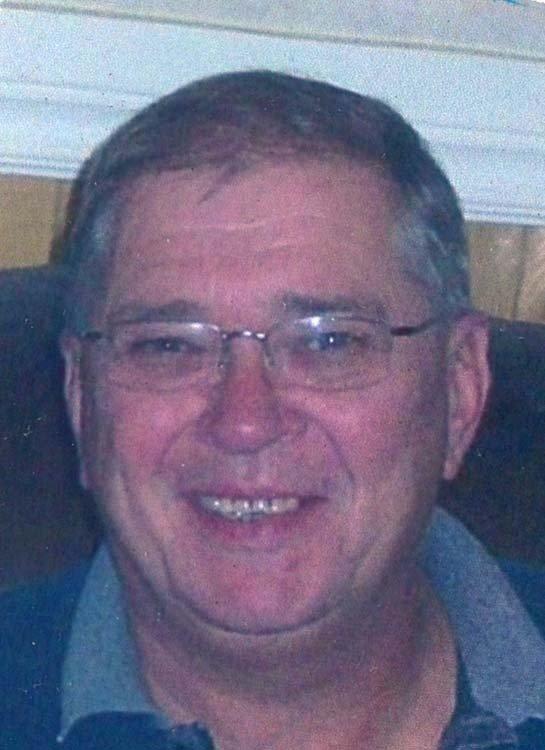Plant a Tree in memory of Raymond Farrell | Pilon Family